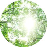 環境配慮型商品
